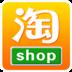 淘宝店铺与动态评分采集软件