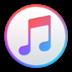 iTunes 32位 2019