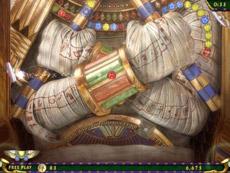 埃及祖玛3简体中文版下载