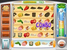 疯狂美食家3:动物园下载