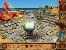 魔法岛之谜下载