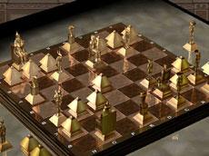 3D国际象棋下载
