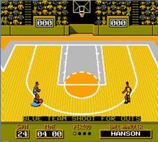 双人篮球下载