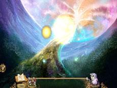 觉醒3:精灵王国中文版下载