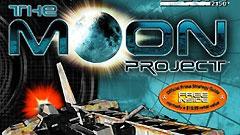 地球2150:月球计划
