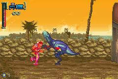 恐龙猎人进化 (Turok Evolution)下载