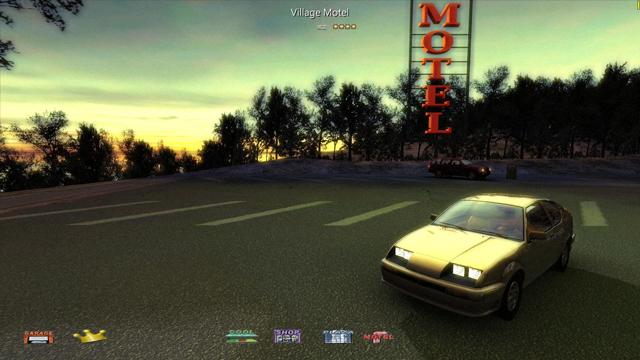 超速:高性能街头赛车下载