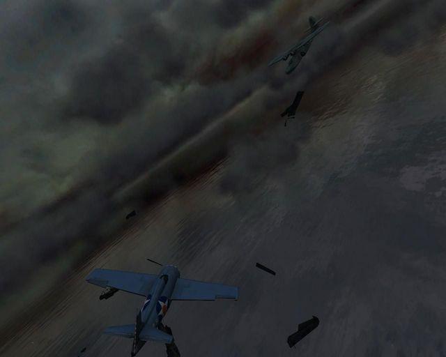 太平洋英雄2下载