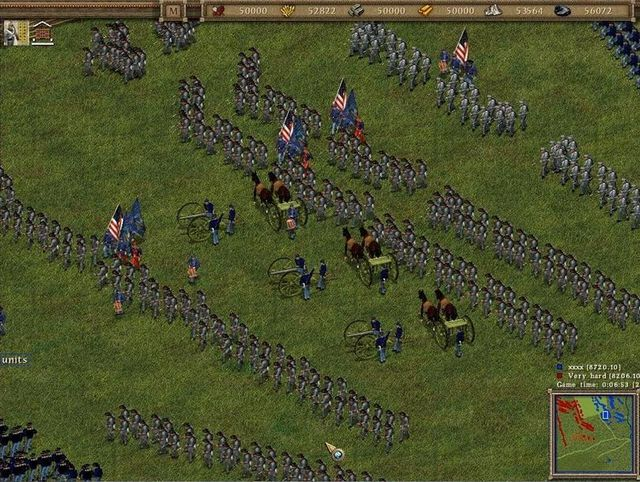 征服美洲:战国时代下载