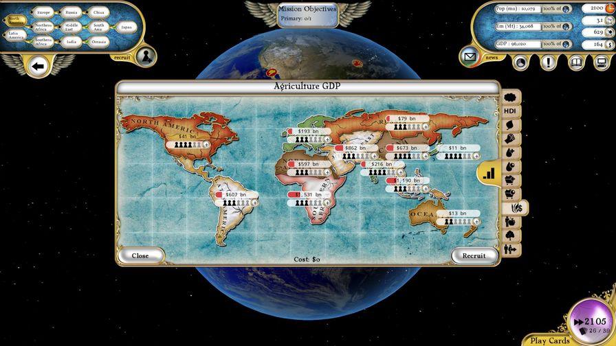 世界的命运:临界点下载