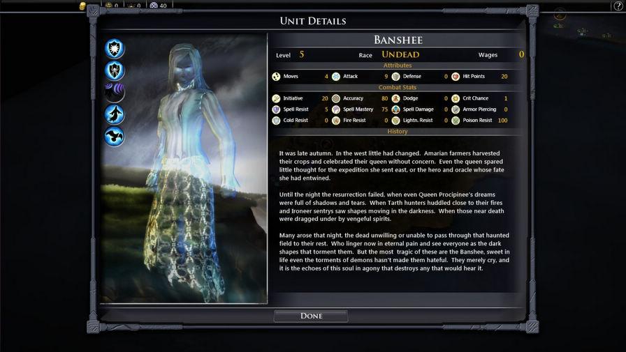 堕落女巫:传奇英雄下载