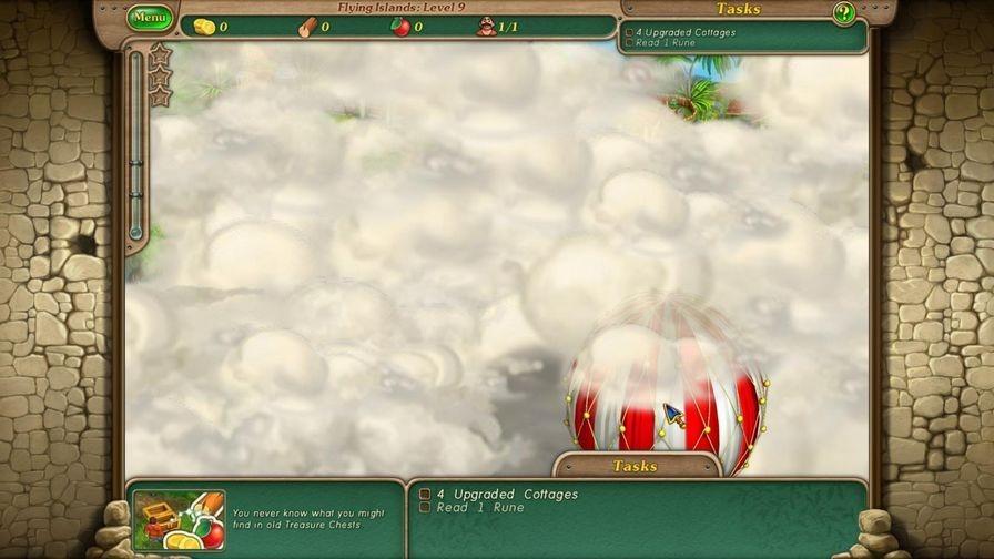 皇家特使3:王位争夺战下载