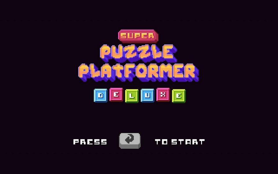 超级方块消除下载