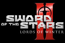 星际之剑2:凛冬王者