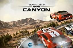 赛道狂飙2:峡谷