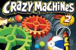 疯狂机器2:太空入侵者
