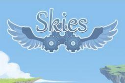 天空(Skies)