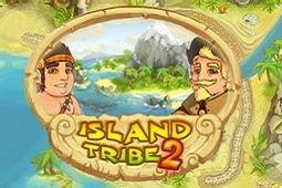 岛屿部落5