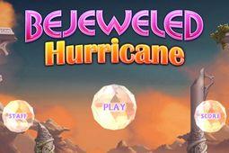 Bejeweled Hurricane