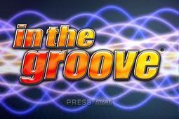 劲舞团 ( In the Groove )