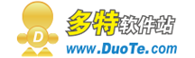 多特軟件站-中國安全專業的軟件下載站