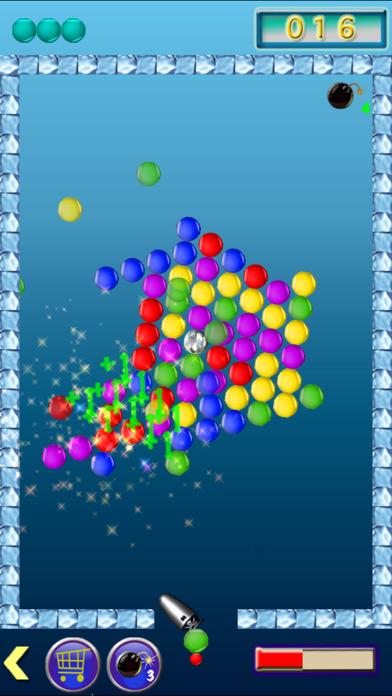 球球大战软件截图1