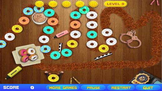 糖果祖玛软件截图2