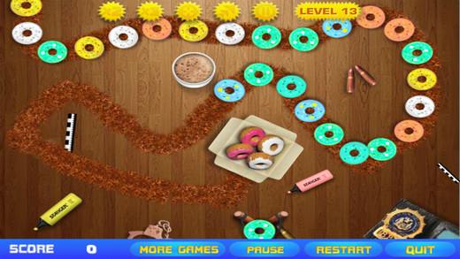 糖果祖玛软件截图0