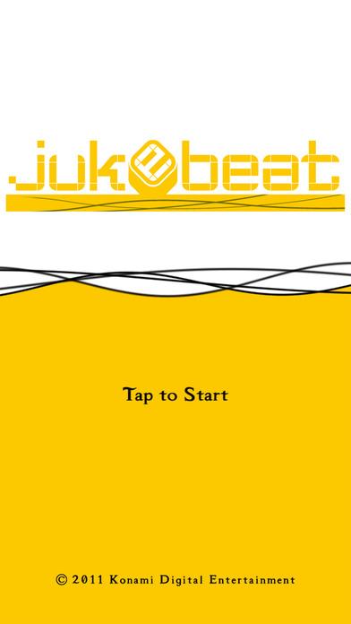 jukebeat软件截图0