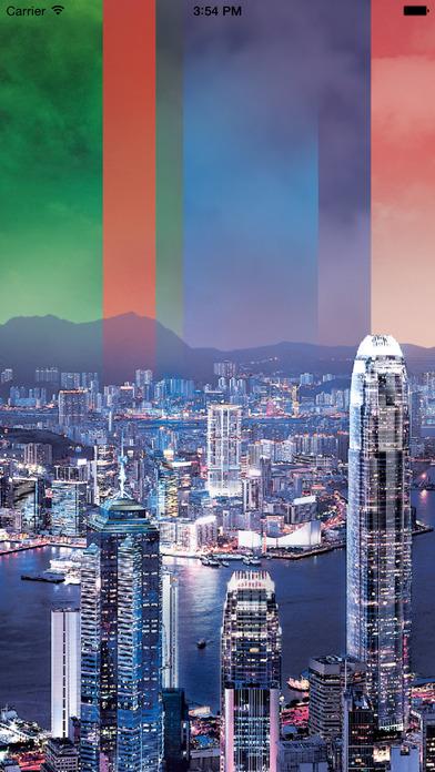 香港.优惠软件截图0