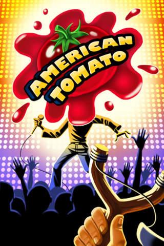 American Tomato软件截图0