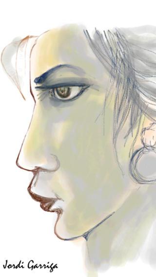 素描大师 Sketch Guru软件截图1
