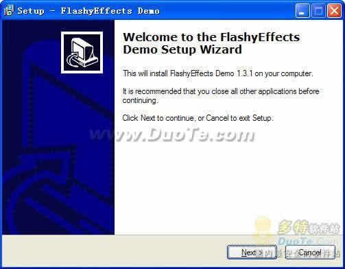 FlashyEffects下载