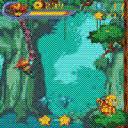 仙境冒险2下载