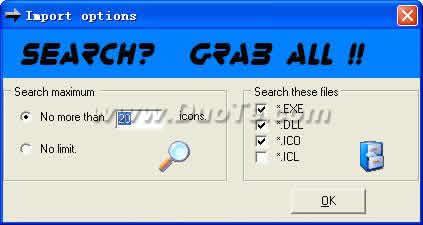 Buddy Icon Grabber下载