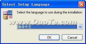 Templates Manager下载