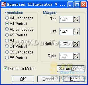 Equation Illustrator下载
