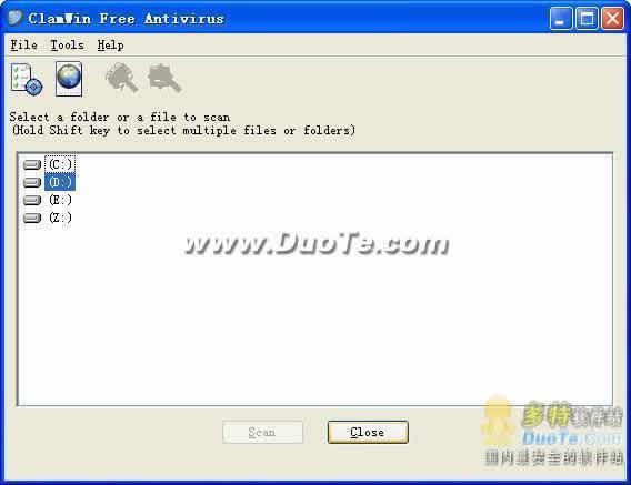 PortableApps Suite Standard下载