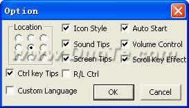 无线键盘指示灯下载