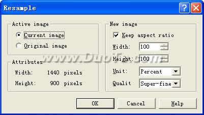 Ulead SmartSaver Pro下载
