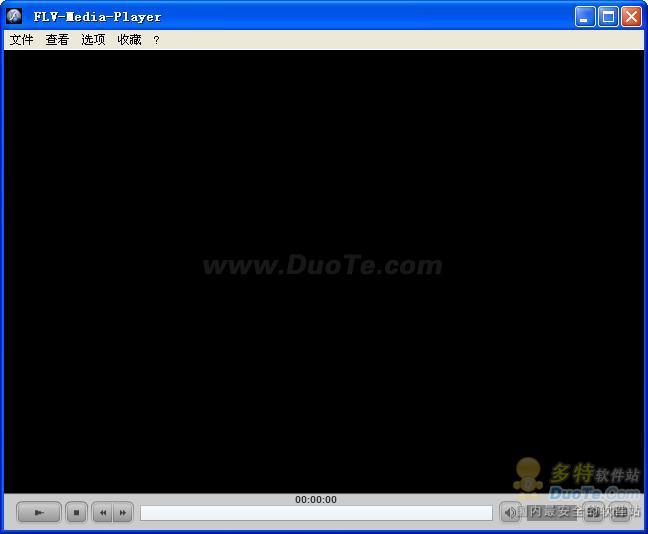 FLV-Media Player下载