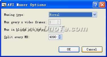 K-Lite Video Conversion Pack下载