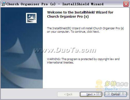 Church Organizer Pro(账单管理)下载
