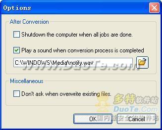 PCVideo Converter Studio下载