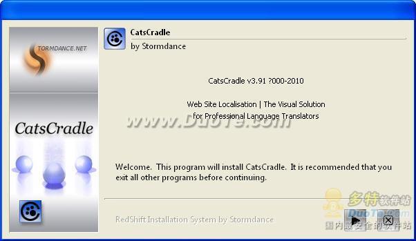 CatsCradle下载