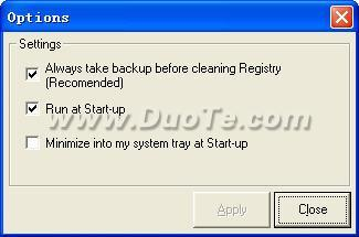 RegDoctor下载