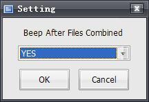 PDF Combine下载