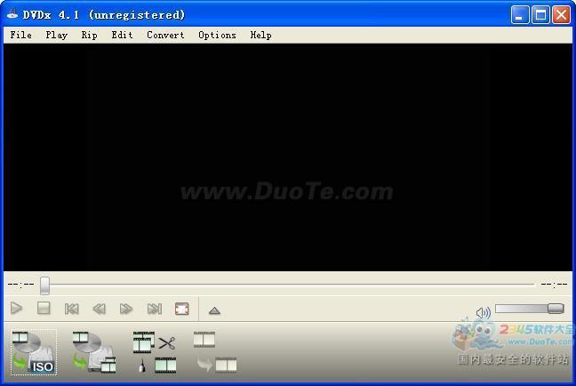 DVDx下载