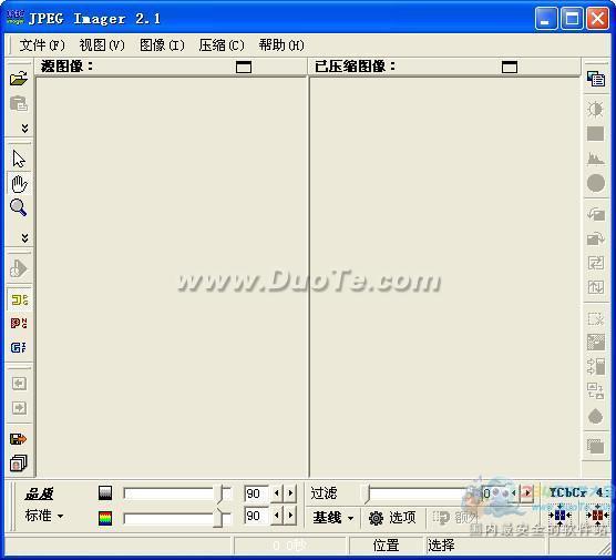 JPEG Imager下载