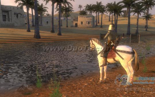 骑马与砍杀:战团下载
